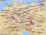 ヨーロッパマップ.web.jpg